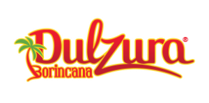 Dulzura logo website